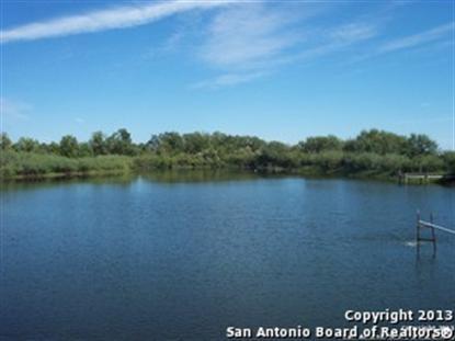 310 WARNCKE RD , La Vernia, TX