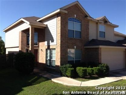 9530 ANDERSON WAY  Converse, TX MLS# 1029221