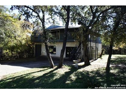 16016 JONES MALTSBERGER RD  San Antonio, TX MLS# 1033479