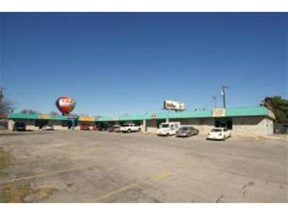 2527 GOLIAD RD  San Antonio, TX MLS# 1033963