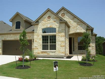 12422 Suncatcher  San Antonio, TX MLS# 1035203