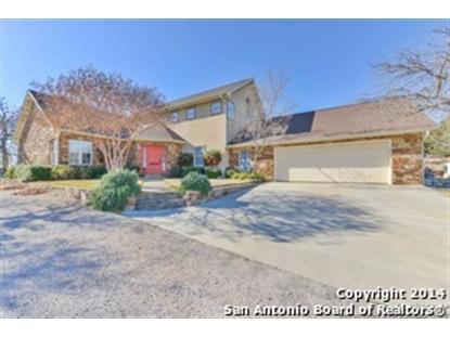 1139 Ranch Road 3404, Kingsland, TX
