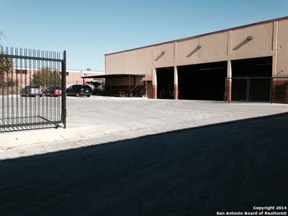 110-135 W Lachapelle St  San Antonio, TX MLS# 1038608
