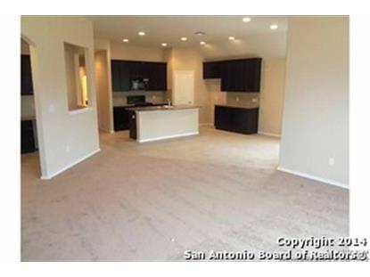 12743 Texas Gold  San Antonio, TX MLS# 1038910
