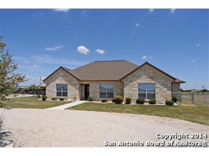 3001 Haeckerville Rd , Cibolo, TX