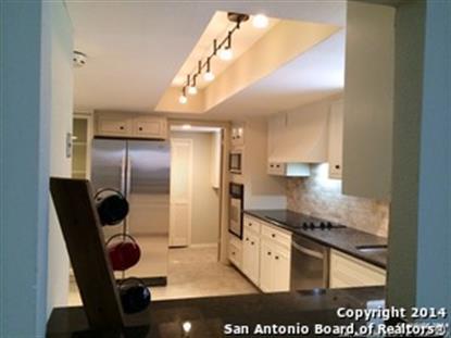 8434 Chivalry St  San Antonio, TX MLS# 1039578