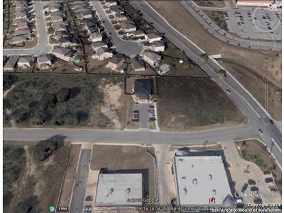 9927 Westover Bluff  San Antonio, TX MLS# 1042138