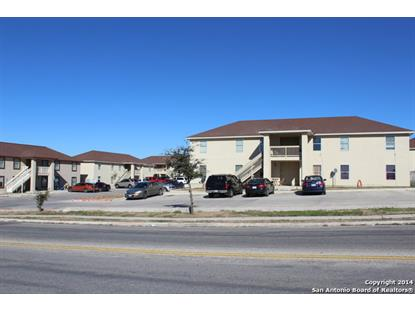 Address not provided San Antonio, TX MLS# 1045524