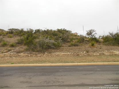 LOT 5 CANYONS AT SCENIC  San Antonio, TX MLS# 1047561