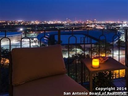 700 E HILDEBRAND AVE  San Antonio, TX MLS# 1047956