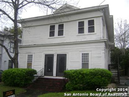 132 E Magnolia Ave  San Antonio, TX MLS# 1048310