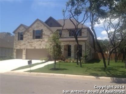 9511 NINAS CT  San Antonio, TX MLS# 1048411