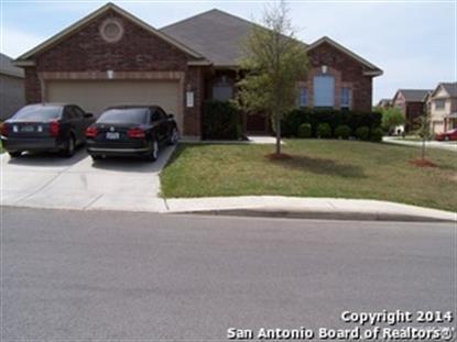 12123 Water Valley  San Antonio, TX MLS# 1049597