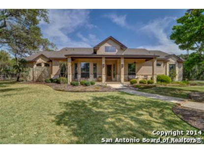 22212 Old Fossil Rd  San Antonio, TX MLS# 1049757