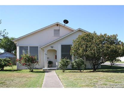 2630 W ASHBY PL  San Antonio, TX MLS# 1049760