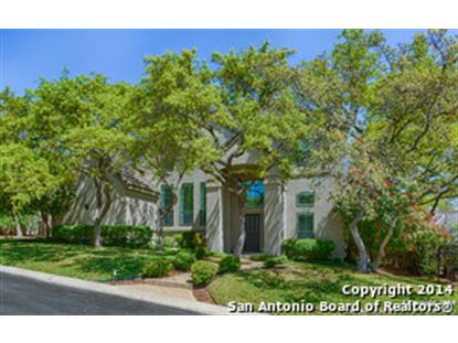 24 Aston Glen  San Antonio, TX MLS# 1050161