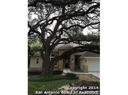 134 KNIBBE AVE  San Antonio, TX MLS# 1050425