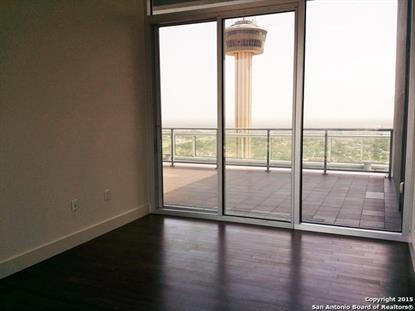 610 E MARKET ST  San Antonio, TX MLS# 1050519