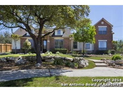 730 Walder Trail  San Antonio, TX MLS# 1052748