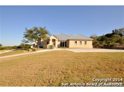 6602 Manor Hill, San Antonio, TX
