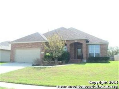 13415 DEMETER  Universal City, TX MLS# 1053982
