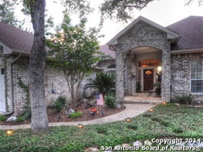 18227 CRYSTAL RIDGE DR  San Antonio, TX MLS# 1054576