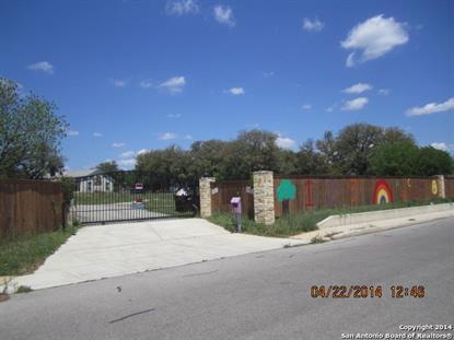 10225 SHETLAND GATE  San Antonio, TX MLS# 1055972