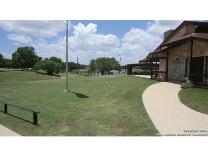 262370 BLANCO RD  San Antonio, TX MLS# 1056083