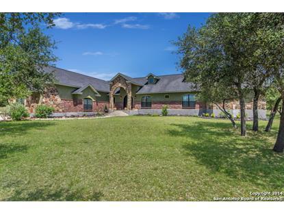23232 Winter Oaks Dr  San Antonio, TX MLS# 1056326
