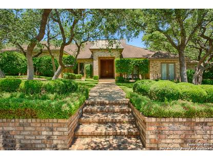 11834 ELMSCOURT  San Antonio, TX MLS# 1056503