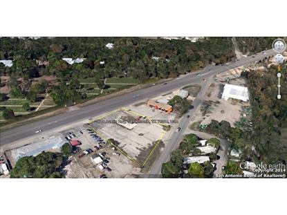 1788 N AUSTIN HWY  San Antonio, TX MLS# 1056685