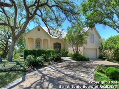 1302 SUMMERFIELD  San Antonio, TX MLS# 1056743