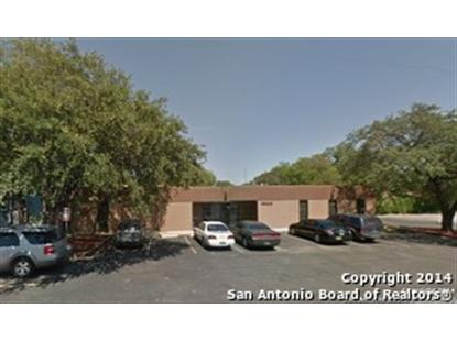 1400 WEST AVE  San Antonio, TX MLS# 1056907