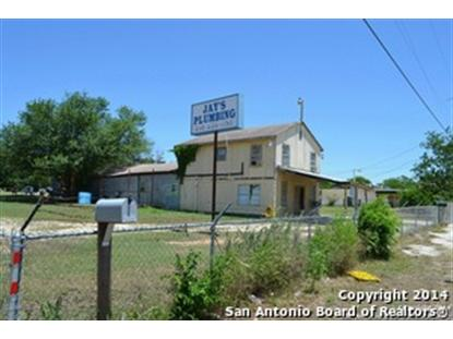 10404 S US HIGHWAY 181  San Antonio, TX MLS# 1057095