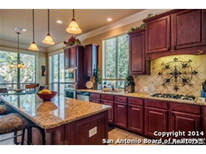 15923 Watchers Way  San Antonio, TX MLS# 1057125