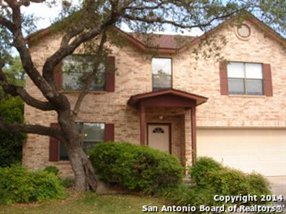 3411 PECAN GAP  San Antonio, TX MLS# 1057236