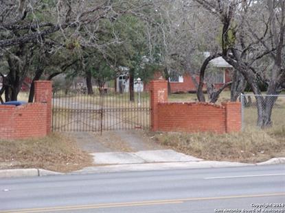 6045 Babcock Road  San Antonio, TX MLS# 1057779