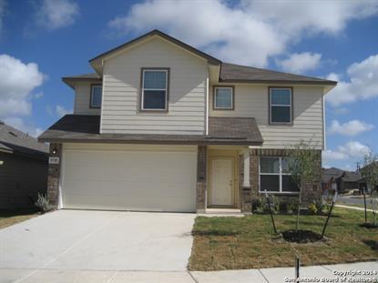 5735 Medina Farm  San Antonio, TX MLS# 1057781