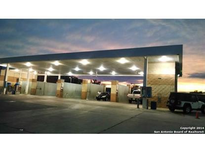 12343 West Ave  San Antonio, TX MLS# 1057787