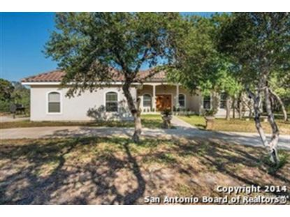 330 LAUREL RIDGE  San Antonio, TX MLS# 1057859