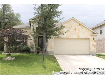 5554 SOUTHERN OAKS  San Antonio, TX MLS# 1058346