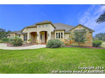 1180 Breeze Way, Boerne, TX