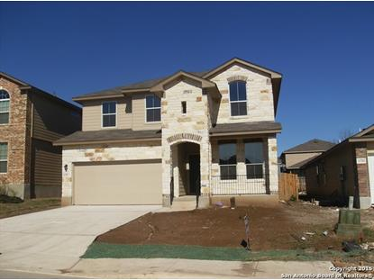 11707 Cayenne Canyon  San Antonio, TX MLS# 1059448