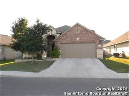 8343 WHITE MULBERRY  San Antonio, TX MLS# 1059489