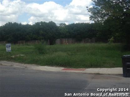 4172 Jung Rd  San Antonio, TX MLS# 1059964