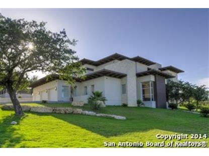 208 LISMORE  San Antonio, TX MLS# 1061593