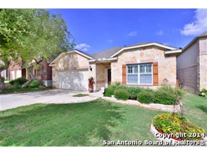 4714 THOMAS RUSK  San Antonio, TX MLS# 1061594