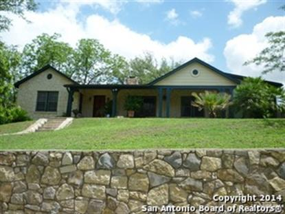 2215 W SUMMIT AVE  San Antonio, TX MLS# 1061823