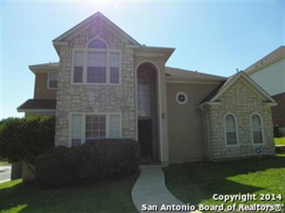 11238 JADESTONE BLVD  San Antonio, TX MLS# 1061911
