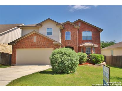 11619 CATCHFLY  San Antonio, TX MLS# 1062390